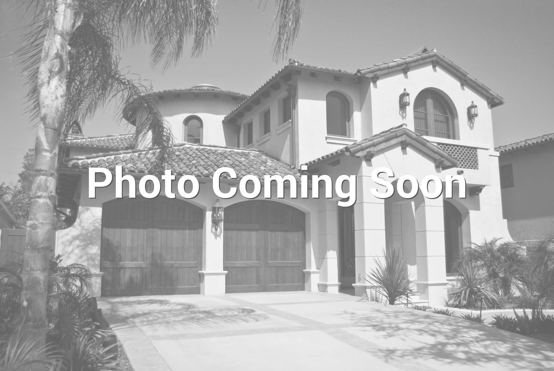 $11,995,000 - 3Br/4Ba -  for Sale in Beach Colony, Del Mar