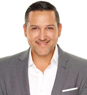 Photo of David Cardenas